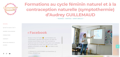 http://contraception-au-naturel.com/