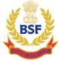 Border Security Force Vacancy