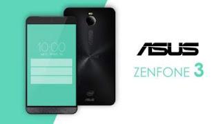 spesifikasi-asus-zenfone-3
