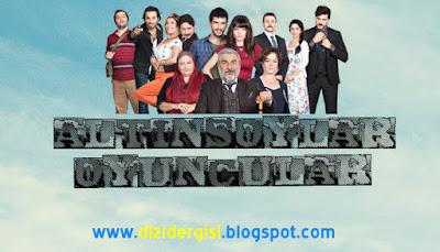 Dizi Oyuncuları, Altınsoylar, Yeni Dizi, Şebnem Bozoklu, Ayça Ayşin Buran, Dizi Oyuncuları Altınsoylar, altınsoylar dizisi oyuncuları