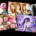Photo Editor Collage Maker es un poderoso editor de fotos y creador de collages - descarga gratis
