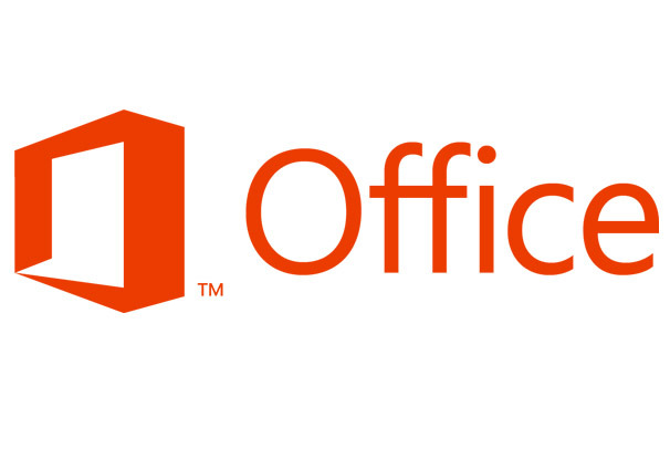 How to activate MS office 2013 [Phone Activation Method ]