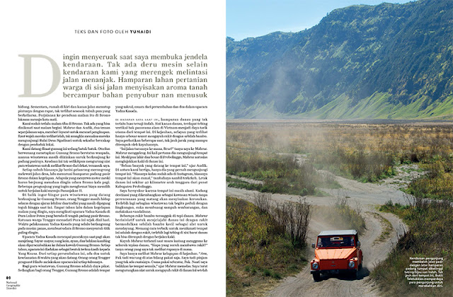 Mount Bromo, Gunung Bromo, Indonesia Volcano, Tengger, Sunrise Bromo, East Java, Argopuro, Danau Agung, Ranu Agung, Probolinggo, Photography in Bromo, Best Spot in Bromo, Kasada Ceremony, Hindu, Tenggernesse, Fotografi Bromo, Bromo Stock Photo, Foto Indah di Bromo, Bromo Stock Photo, Teletubies Hill, Bukit Teletubis, Sand Dune, Pasir Berbisik, Mount Batok, Sunrise in Pananjakan, Bromo Temple, Upacara Umat Hindu, Masyarakat Tengger, Indonesia Landscape, Landscape Photography, Landscape Stock Photo, Lonely Planet Bromo, Hidden Sunrise, Amazing Bromo, Go To Bromo, Jeep in Bromo, Hostel, Indonesian Photographer, East Java Tourism, Umat Hindu, Bromo via Malang, Tosari, Hunting, Photography Tour in Bromo, Stock Photo Asia, Photography Spot in Bromo, Best Place to See Sunrise, Semeru, Bromo Tengger Semeru National Park, Bromo Eruption, Kasodo
