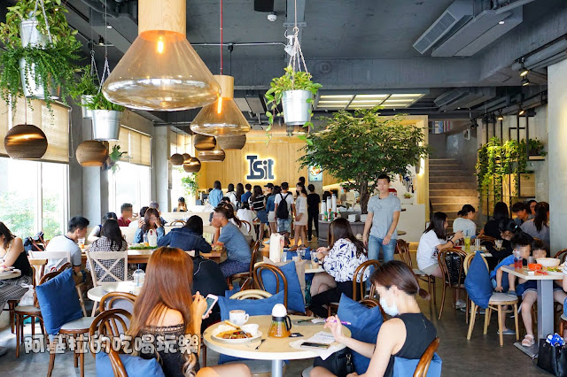 13708437 1042323682487543 7627182412875133752 o - 西式料理|ISIT COFFEE