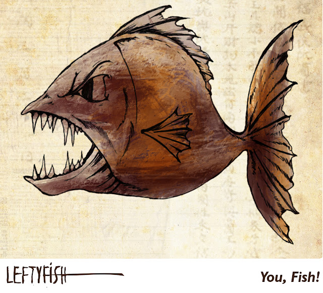 http://www.review.lostinchaos.com/2016/01/lefty-fish-you-fish-digipack-2015.html
