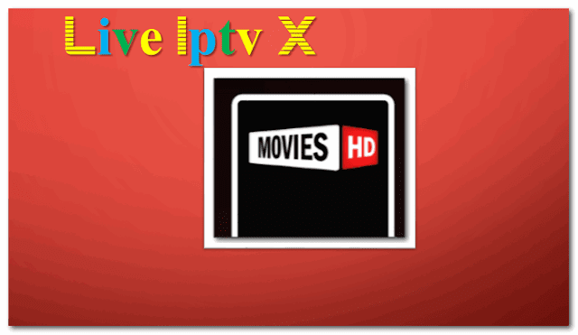 MoviesHD Addon Repository