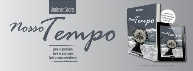 http://livrariakiron.com.br/index.php/nosso-tempo.html