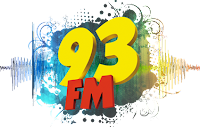 Rádio 93 FM do Rio de Janeiro ao vivo