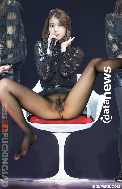 연예인 합사 Free Porn pics, Nude Sex Photos, XXX Photos Galleries