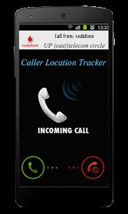 EthioTele Mobile Caller Location Tracker APK - LEARN HABESHA