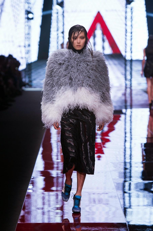 Fashionweek Milano 2015_12