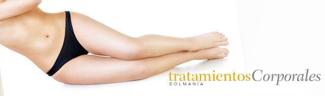 Solmania-bodyshape