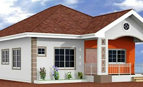 Small house designs arrive in an extensive variety of sizes from little too conservative designs. Homes can be viewed as reasonable floor anticipates any sort of mortgage holder – youthful or old, single or wedded, huge families or little. The best house is either disconnected or semiconfined. Detached home are assembled to such an extent that it exists on a different plot of arriving alone with no connecting structure.  The semi-detached houses are typically an extravagance one containing two units manufactured next to each other on a similar plot of land. Once in a while, a low fence divider can isolate the structures for protection and separate passageway entryway. Others might be under an indistinguishable rooftop from one building however in the genuine sense, they are two houses with a typical segment divider isolating them.  The regular highlights of house design incorporate the family room, rooms, kitchen, and toilets. Greater and more extravagance slanted modern home design makes arrangement for various family rooms, different toilets, feasting territory, study or library, visitor room, numerous overhangs, and pantry. The bigger the space possessed by the property, the greater the quantity of segments.  Regardless of whether you want a small house design or a more modern house design, we trust you discover a house that meets your needs. If you are looking for small house house designs find everything you need here.