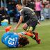 Sufrido triunfo del PSV Eindhoven