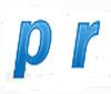 PicResize, come editare immagini direttamente online