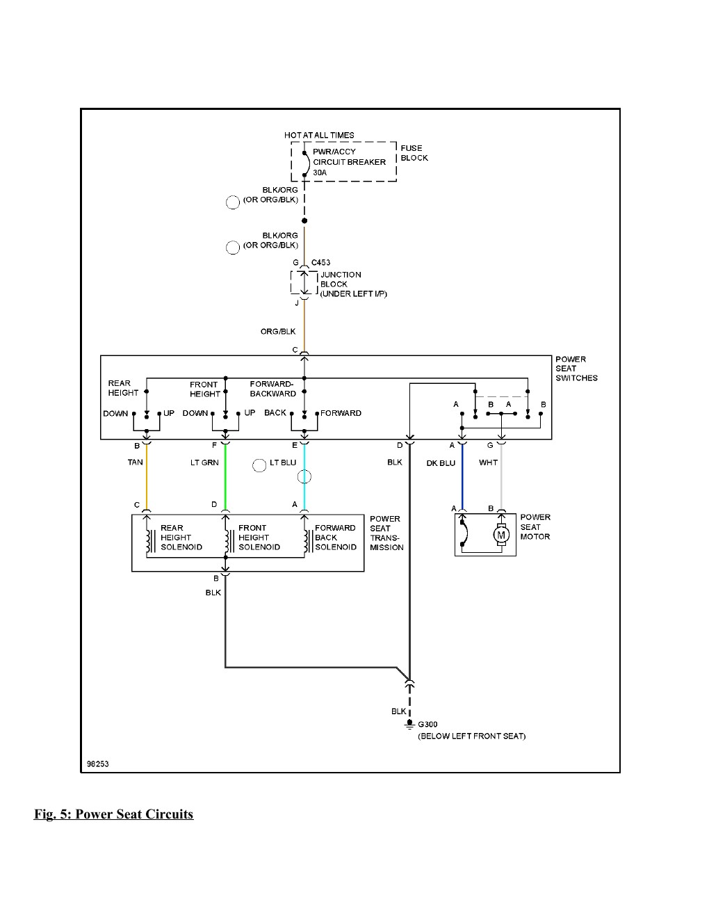 85 Monte Carlo Ss Wiring Diagram Full Hd Version Wiring Diagram Ricodiagrambas Kuteportal Fr