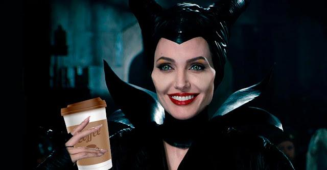 ¡La ciencia lo afirma! Las mujeres que toman café sin azúcar son malvadas
