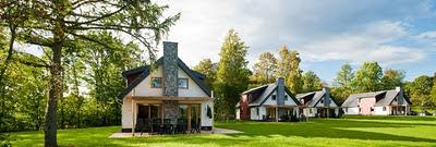Landal Ferienpark Hochwald