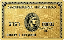 American Express Credit Card Customer service number