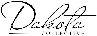Dakota Collective Logo