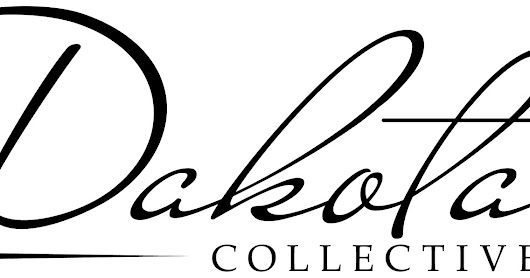 My New Business | Dakota Collective