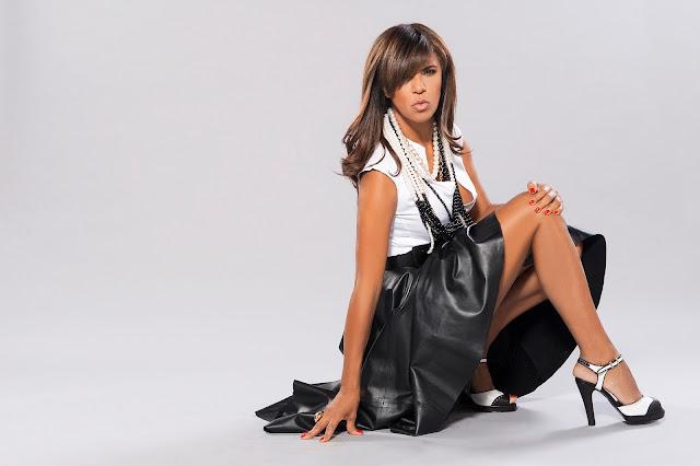 Anama Ferreira, modelo,mannequin, moda, fashion, icono de moda, estilo, style, construyendo estilo, tendencias, escuela de modelos anama ferreira