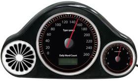 usb_typing_wpm_speedometer.jpg