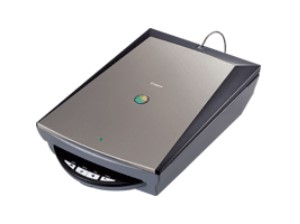 Canon CanoScan 4200F ScanGear CS 9xME Drivers Windows 7