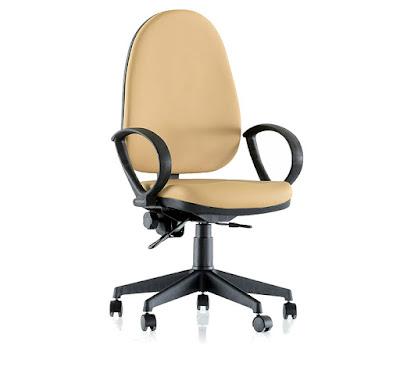 goldsit, makam koltuğu, müdür koltuğu, newgold, ofis koltuğu, yönetici koltuğu,