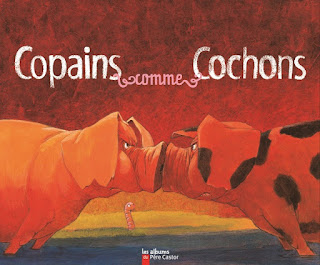 http://chezmaxetlyly.blogspot.fr/2017/03/copains-comme-cochons.html