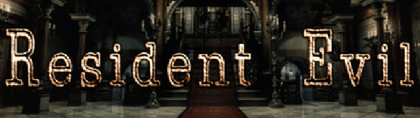 تحميل لعبة resident evil hd remaster بحجم 4 جيجا مجانا برابط مباشر