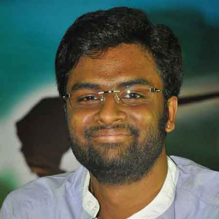Singer Hemachandra Profile Biography and Wiki and Biodata, Body Measurements, Age, Wife, Affairs and Family Photos
