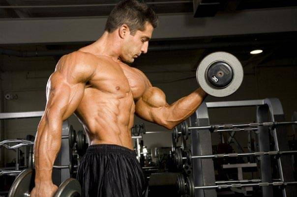 Know the details about winstrol dosage and obtain beneficial