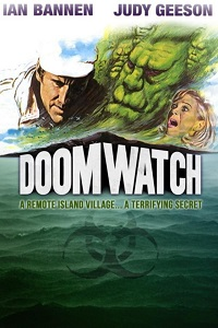 Watch Doomwatch Online Free in HD