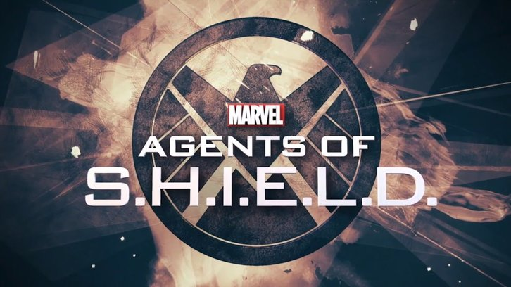 Agents of SHIELD - Season 7 (The Final Season) - Cast Promotional Photos, Promos *Updated 28th April 2020*