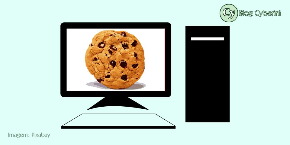 Sobre cookies
