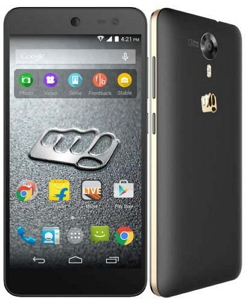 best-android-phone-under-7k-Micromax-Canvas-Xpress-2