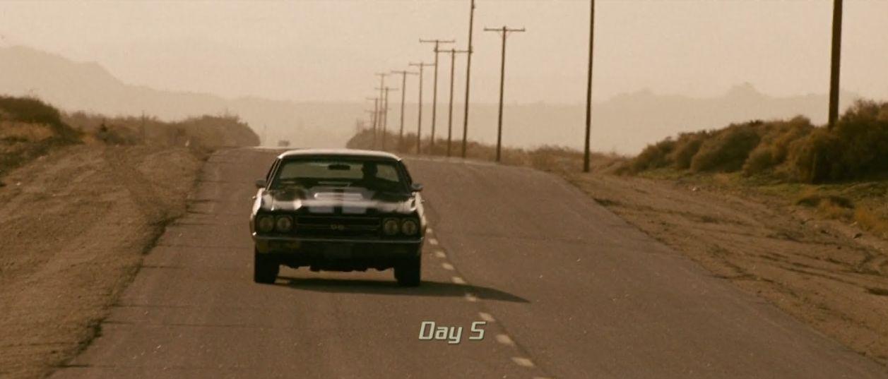 Download Faster (2010) Movie 480p, 720p, 1080p
