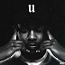 Kendrick Lamar – ​u [Download Track]