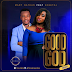 MUSIC + LYRICS: Mary Nathan ft Ncee Toj – Good God Remix  || @therealmarynathan