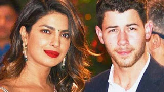 Priyanka's wedding date of prepon, know what is the special reason