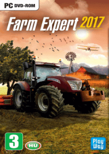 Download Game Farm Expert 2017 for PC Full Version