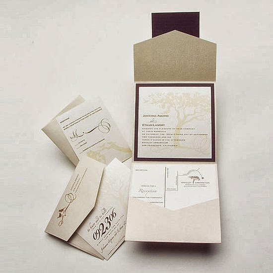 Cheap Wedding Invitations Personalized Wedding Invitations
