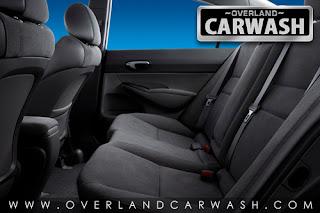 sandy-car-seats-la