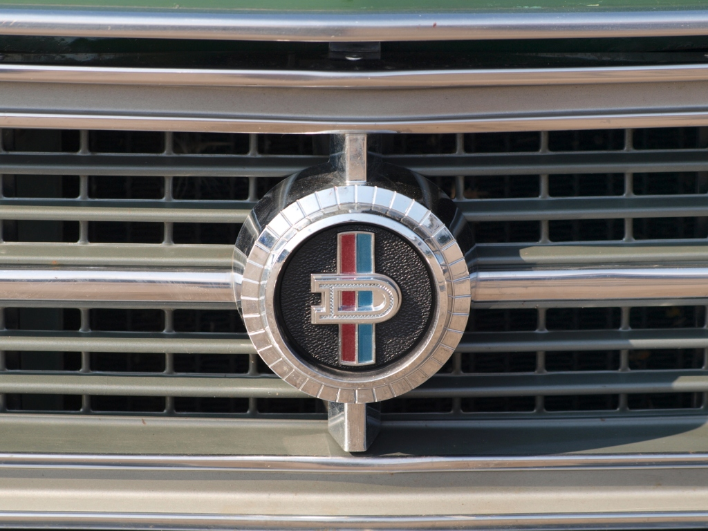 Datsun is an automobile brand owned by Nissan. Datsun's original production  run began in 1931. From 1958 to 1986, only vehicles exported by Nissan were  ...