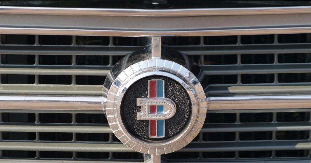 Datsun Manual Download - Manual Motor