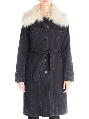 ei8htdreams Has The Cutest Coats To Get You Through Winter #ei8htdreams #fauxfur #wintercoats #corduroy #denim #ToyasTales