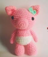https://amigurumibb.files.wordpress.com/2013/04/pammy-the-piglet.pdf
