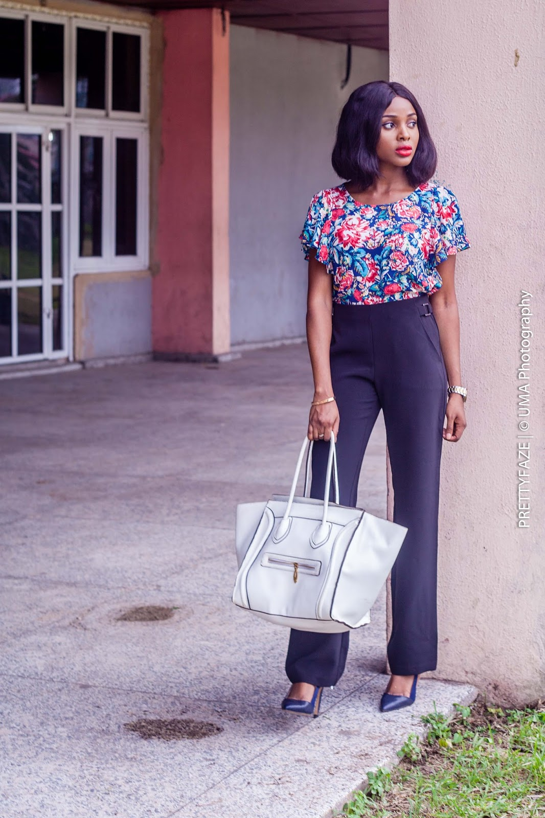 floral-print-for-work