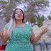 Jahazi Modern Taarab[Leila Rashid]-Nina Moyo Sio Jiwe{Official Video} | Download Mp4